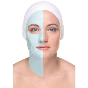 Lightening Modeling Mask 1.76oz 50 grams