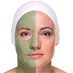 Seaweed Modeling Mask Single Use 1.7 oz 50 Grams