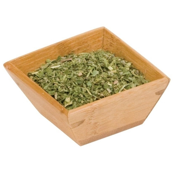 Spa Pantry Comfrey Leaf 1 Lb.