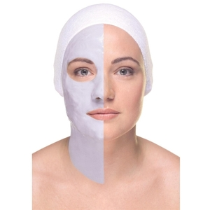Prosana Anti-Stress Lavender Mask 2.2 Lbs.