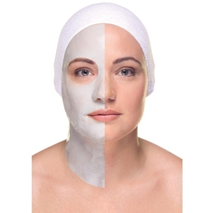Prosana Platinum Anti-Oxidant Mask - Single Use 2 oz.