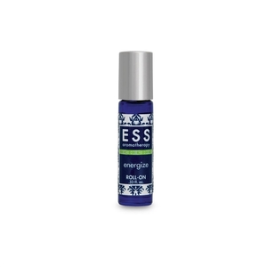 ESS Energize Aromatherapeutic Roll-On 0.33 oz