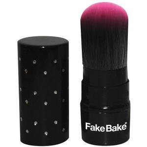 Fake Bake Retractable Kabuki Brush