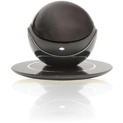 The Orb Mocha - Product and Skin Care Warmer