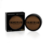 Colorsmash Naturals Hair Shadow Cocoa
