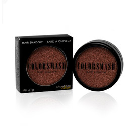 Colorsmash Naturals Hair Shadow Chili Pepper