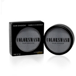 Colorsmash Naturals Hair Shadow Granite