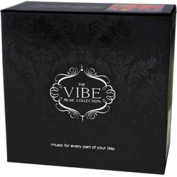 Prescriptive Music Digital Vibe Collection