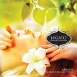 Prescriptive Music Legato Spa Collection Essense