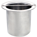 Nufree Replacement Basket 32 oz.
