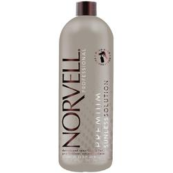 Norvell Premium Sunless Solution - Cocoa 34 oz.