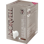 Norvell Premium Sunless Solution - Cocoa 1 Gallon