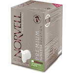 Norvell Organic Organic Sunless Solution - Dark 1 Gallon