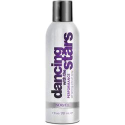 Dancing With The Stars Perfection Self Tanning Airbrush Spray 7 oz.