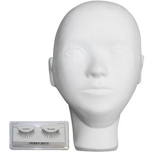 Vlash Eyelash Extension Practice Set