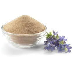 Satin Smooth DermaRadiance Pure Flower Grains - Lavender 1.1 Gallons
