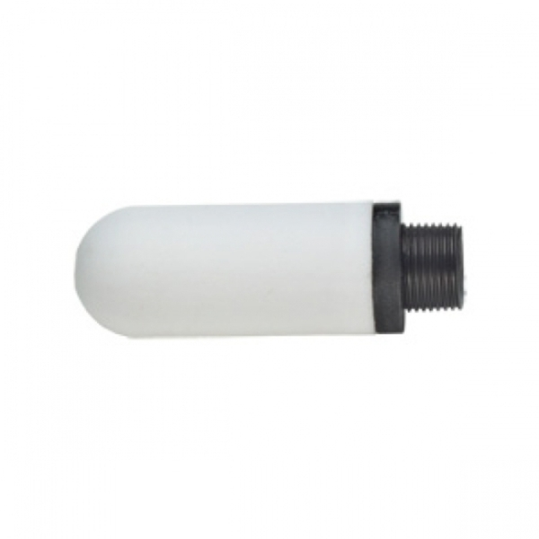 Satin Smooth DermaRadiance Filter White Medium