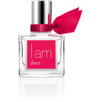 I Am Love - Eu De Parfum Roll-On 10 mL.