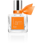 I Am Hot - Eu De Parfum Roll-On 10 mL.