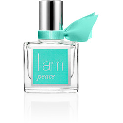 I Am Peace - Eu De Parfum Roll-On 10 mL.