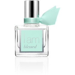I Am Blessed - Eu De Parfum Roll-On 10 mL.
