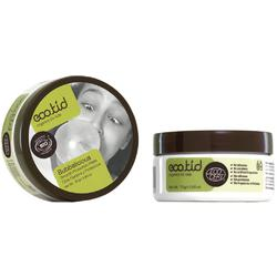 eco.kid Bubbalicious Smooth Protection Paste 3.5