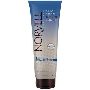 Norvell Skin Renewing Body Butter 8.5 oz.