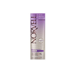 Norvell Clear Complexion FACIAL - Face Tanner and Moisturizer 0.67 oz.