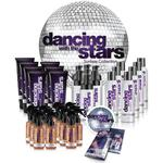 Dancing With The Stars - Gold Buy-In Kit by Norvell