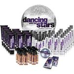 Dancing With The Stars - Platinum Buy-In Kit by Norvell