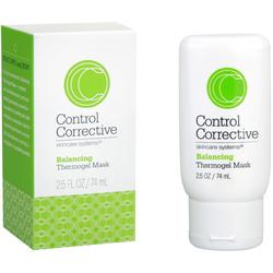 Control Corrective - Balancing Thermogel Mask 2.5 oz. Retail Size