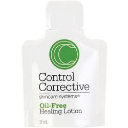 Control Corrective - Oil-Free Healing Lotion 3 mL. Sample