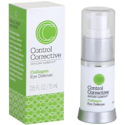 Control Corrective - Collagen Eye Defense 0.5 oz.