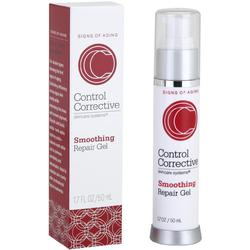 Control Corrective - Smoothing Repair Gel 1.7 oz.