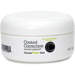 Control Corrective - Dermal Flash Peel 4 oz.