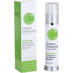 Control Corrective - Soothing Chamomile Eye Makeup Remover 1.7 oz.