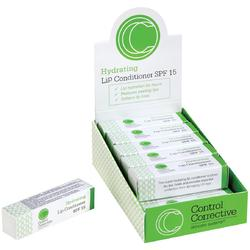 Control Corrective - Hydrating Lip Conditioner 12 Piece Display