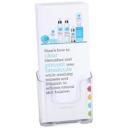 Control Corrective - Acne Collection Brochures 25 Pack