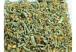 Rejuvenating Herbal Blend 1 Lb. (HB 3000 1)