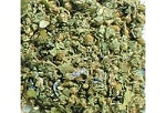 Soothing Herbal Blend 1 Lb. (HB 5000 1)