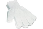 Exfoliating Gloves (210 0005 04)