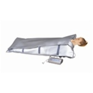 Premium 2-Zone Heating Blanket (EQ66000)