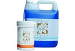 Epillyss Azulen Post-Dep Oil Epil Lyss 105 oz. (E