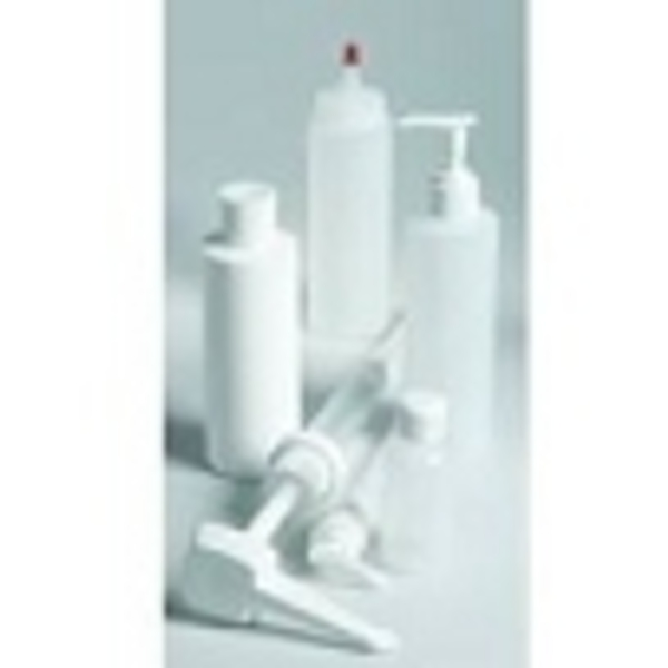 Pump only for 8 oz. Bottle (fits 8oz. size lotions