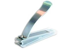 Toenail Clipper (SP662)