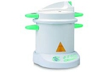 Prestige Medical Grade Steam Sterilizer (ALS21)