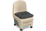 Pedicurist Chair (ET300)