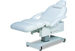 Cloud 9 Salon and Medispa Chair (LE6000)