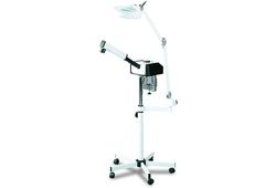 Swing Arm holds lamp (GAR210)