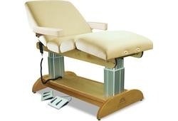 Celesta Deluxe Treatment Table Package (OW5010)